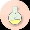 HSC Chemistry 1
