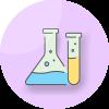 SSC Chemistry